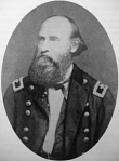 August Willich