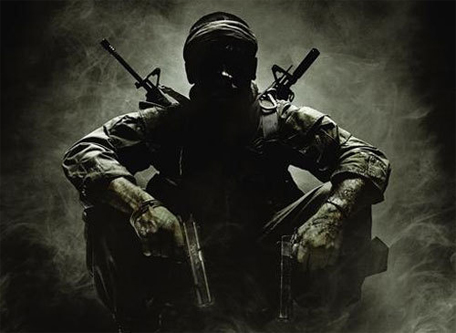 callofduty_black-ops